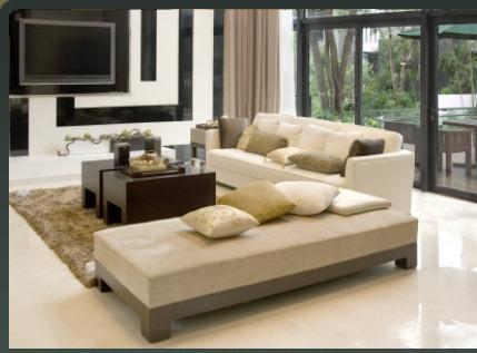 canape convertible haut de gamme roche bobois. Black Bedroom Furniture Sets. Home Design Ideas